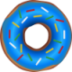 gallery/donut100bright2